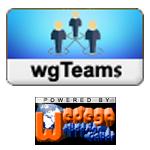 wgTeams