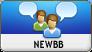 NewBB 5.0 deutsch